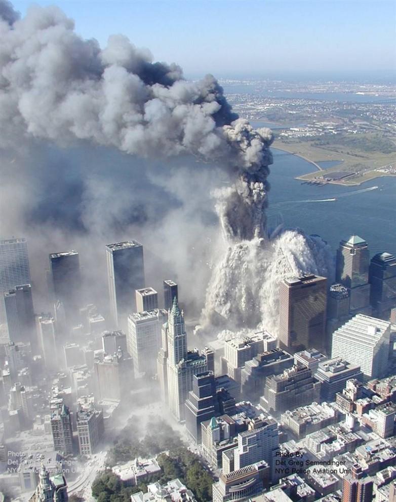 782x990 325 Una nueva mirada sobre los acontecimientos del 11 de septiembre