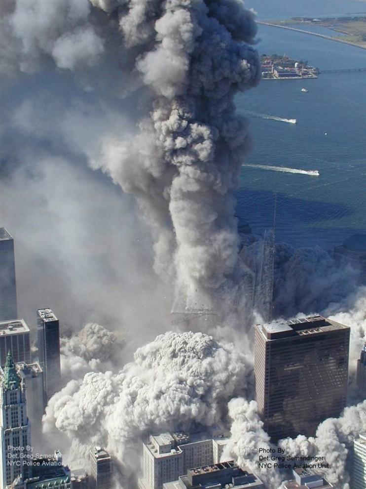 742x990 420 Una nueva mirada sobre los acontecimientos del 11 de septiembre