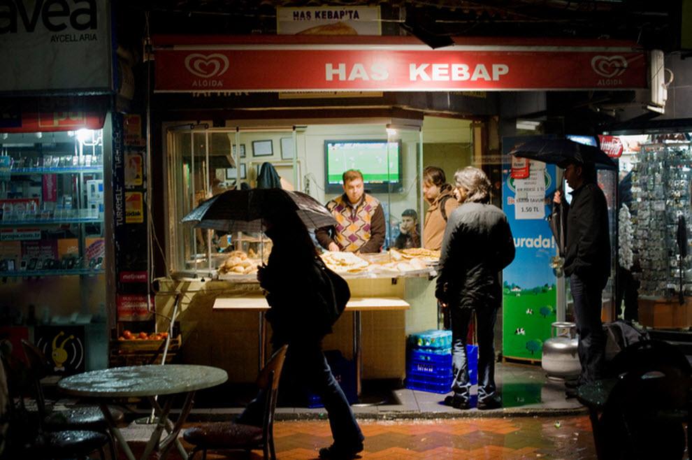 Москва проститутку на выезд раменки