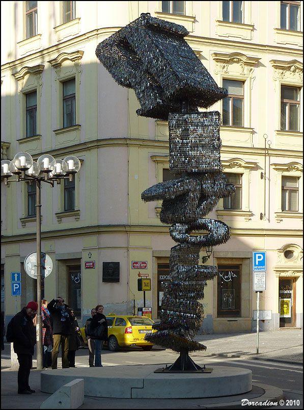 Интересная монументальная скульптура - Страница 3 02eccd75-04a7-471c-a3c1-d7569f36a55f1
