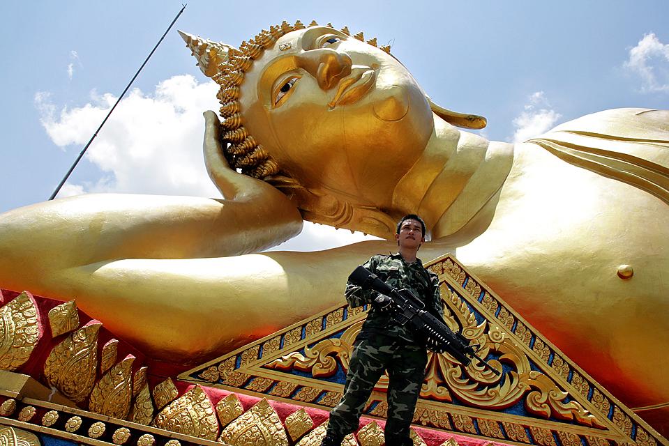 Радуга днем, буддизм картинки прикольные