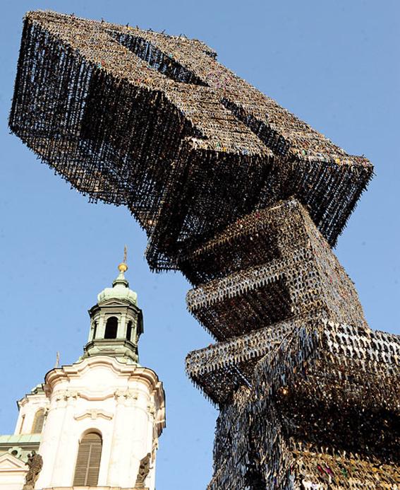 Интересная монументальная скульптура - Страница 3 0_2415a_d9c93efe_XL