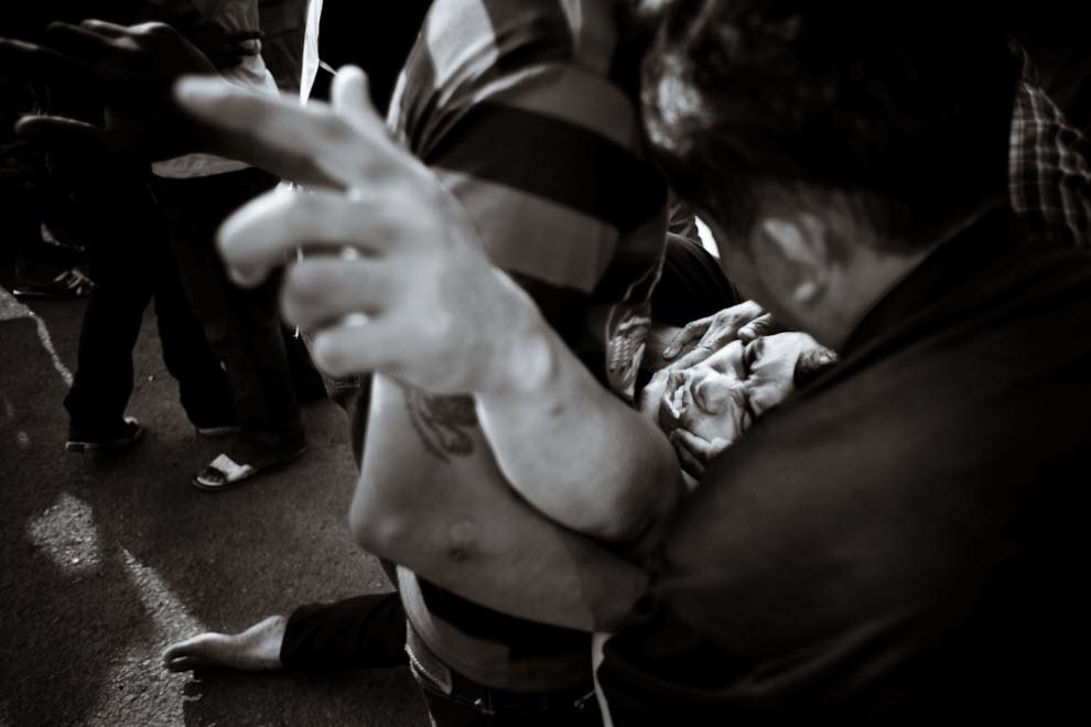 11 115 pelindung tato Thailand