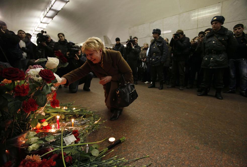 Новости россия 1 санкт-петербург сегодня смотреть онлайн