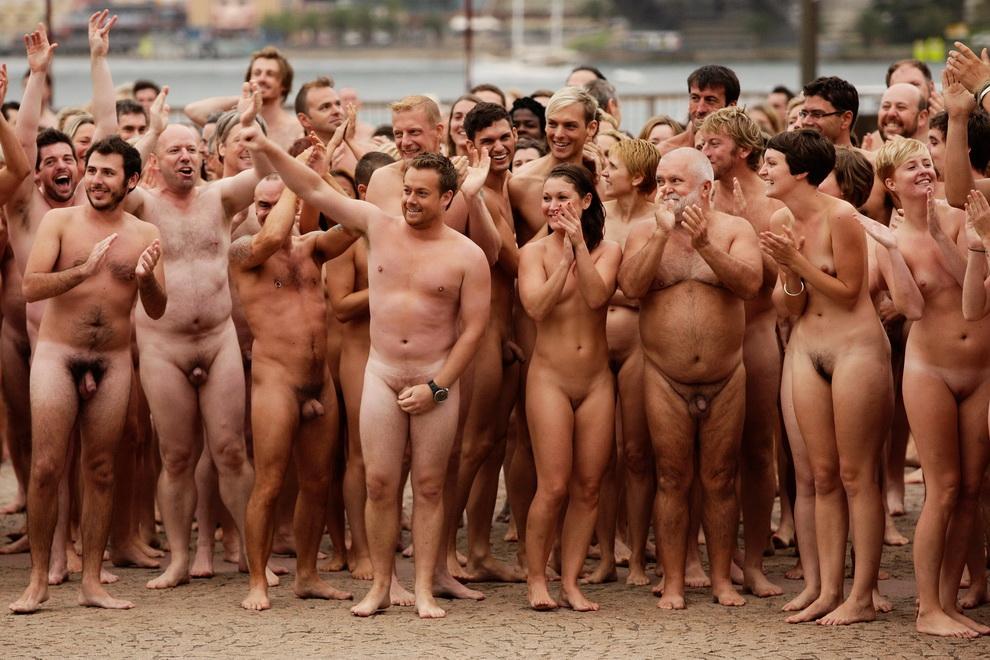 картинки совсем голых женщин и мужчин - 4