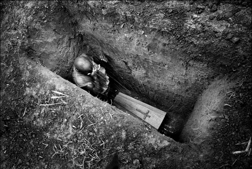guerra Congo oro diamantes