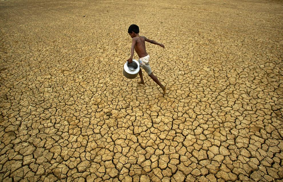 4113 Всемирный день водных ресурсов (Часть 2)