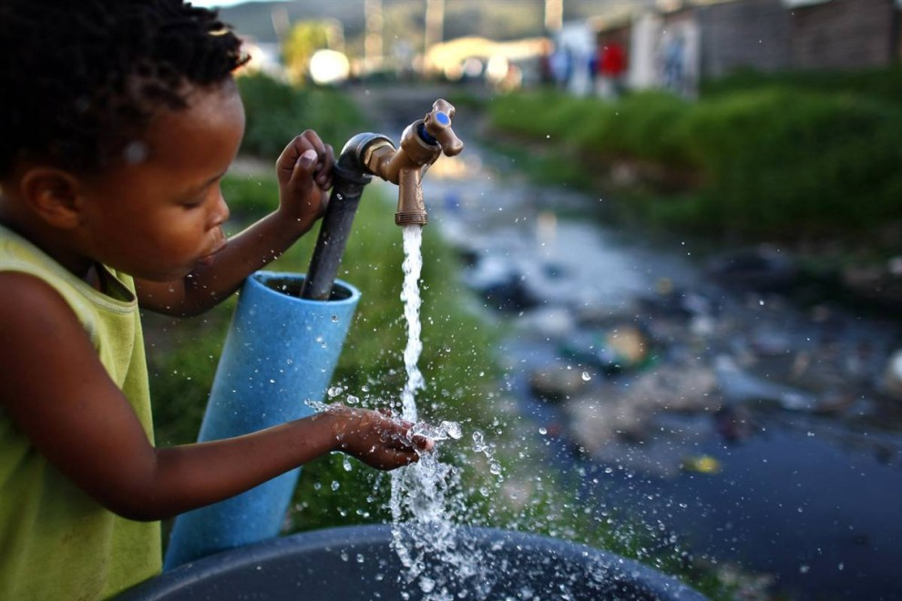 4510 990x660 Всемирный день водных ресурсов (Часть 2)