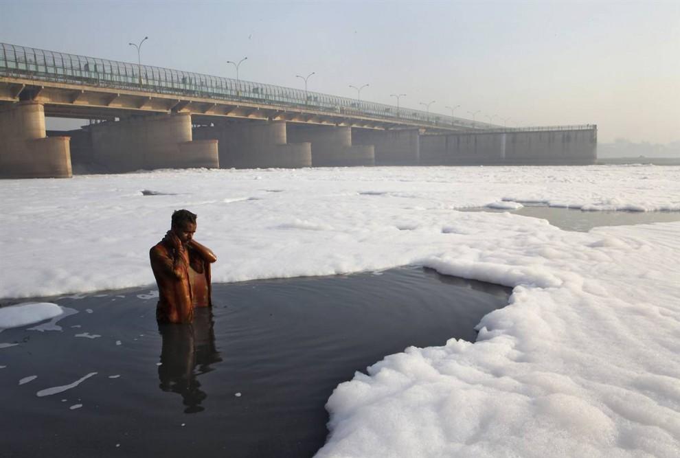 468 990x667 Всемирный день водных ресурсов (Часть 2)