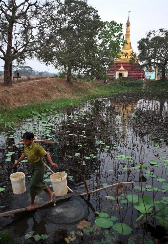 473 682x990 Всемирный день водных ресурсов (Часть 2)