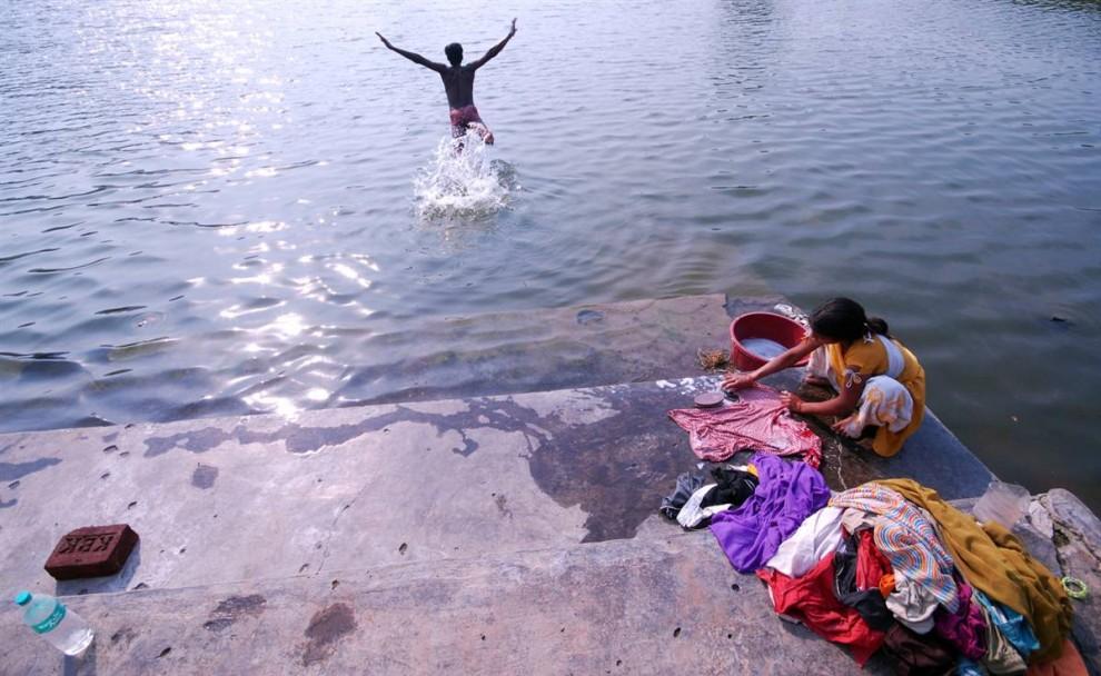5410 990x608 Всемирный день водных ресурсов (Часть 2)