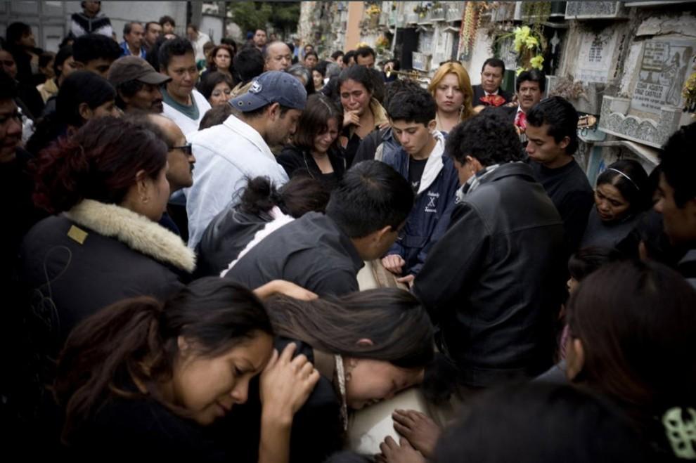 проститутки гватемала