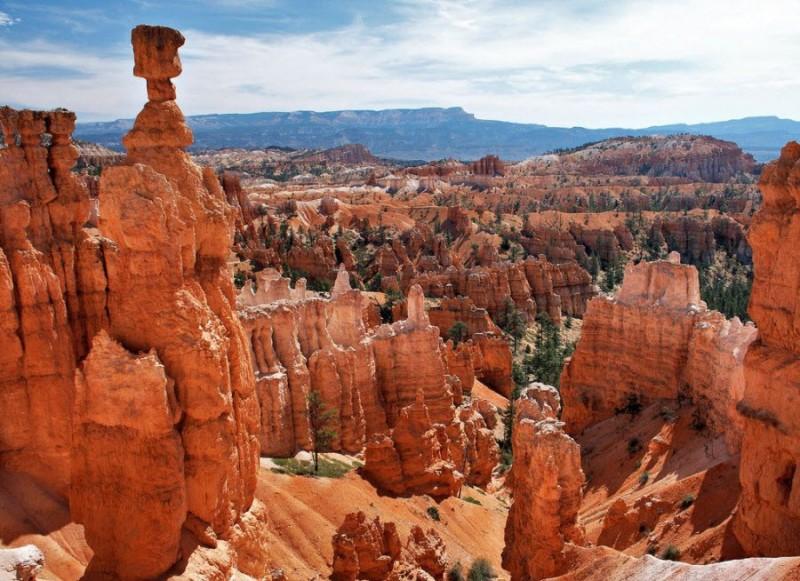 images42 800x581 Природные красоты от Джейсона Сэмпсона