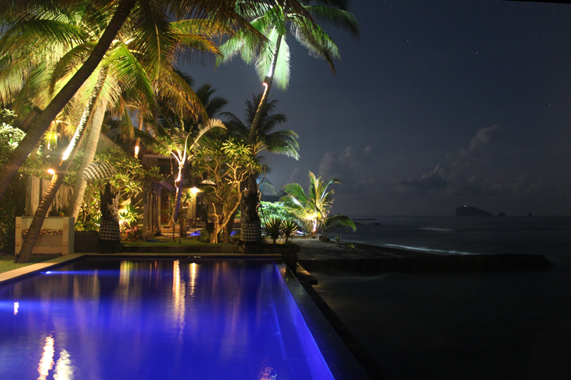 images7 Другой Бали