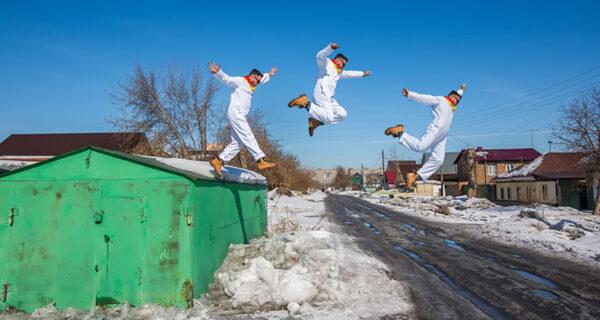 «В топку уголь!» Как Южно-Сахалинск отказывается от вредного топлива и переводит предприятия нагаз