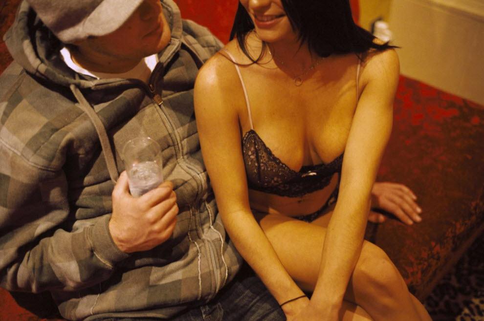 надел телесные дом секса фотки шлюх кафе меню русском