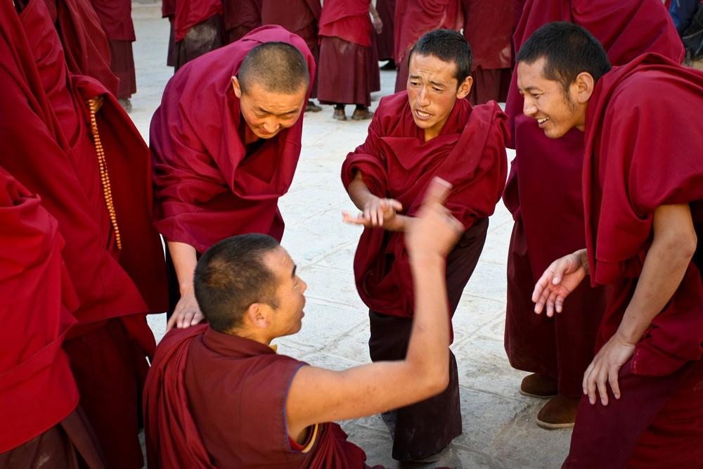 843 body 15 Паломничество тибетских буддистов