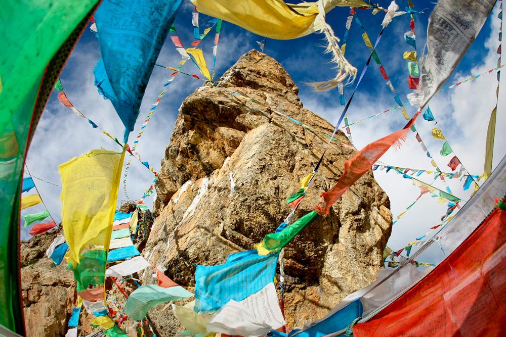 843 body 4 Паломничество тибетских буддистов