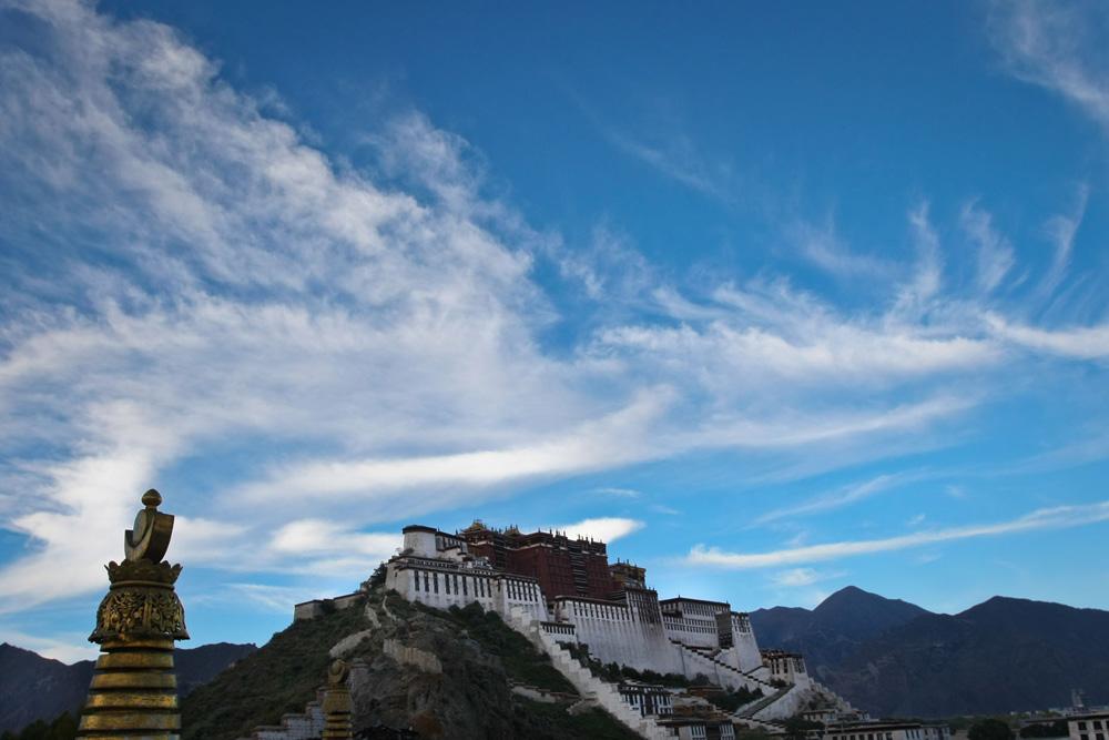 843 body 5 Паломничество тибетских буддистов