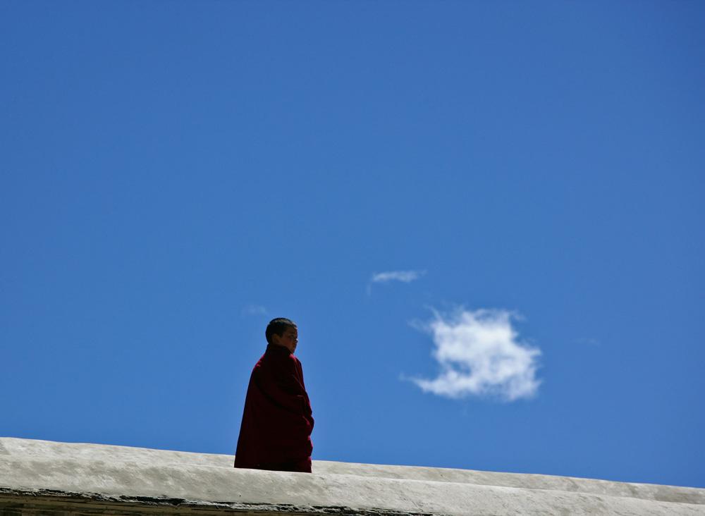 843 body 6 Паломничество тибетских буддистов