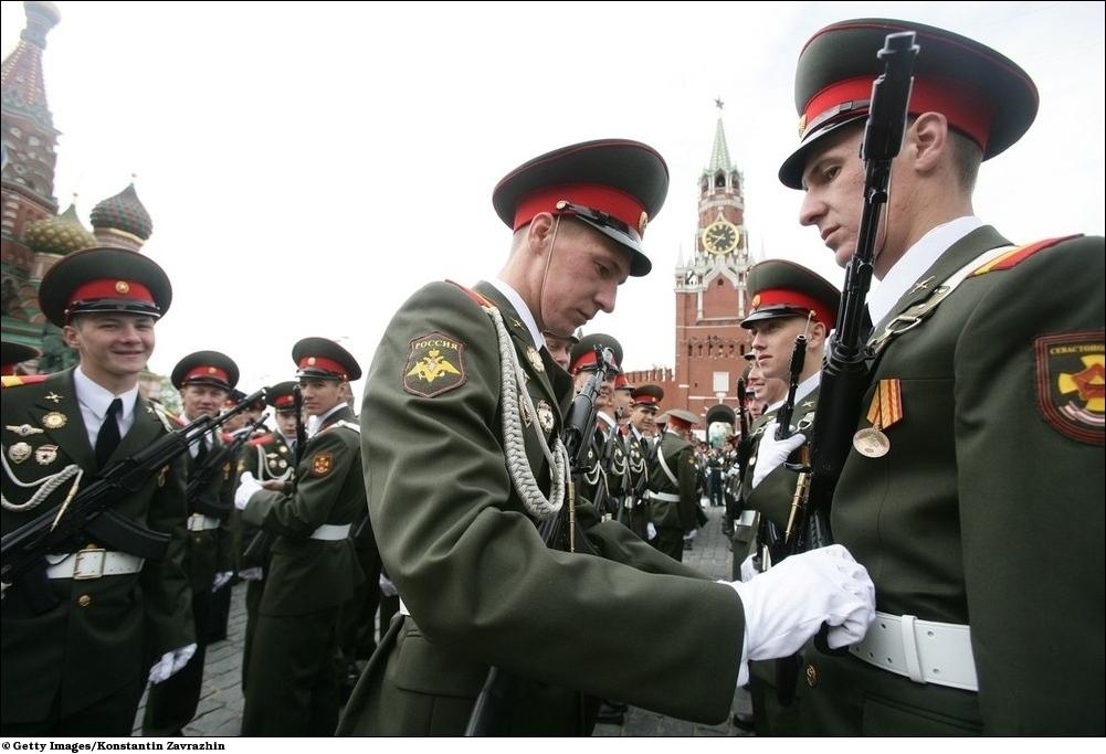Прямой эфир Парад победы 9 мая в Ангарске  Новости