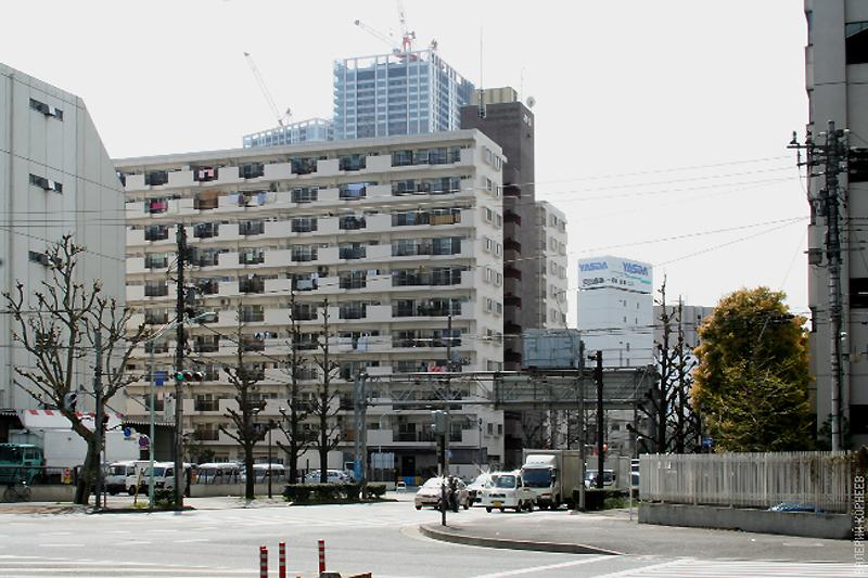0511 100 фотофактов о Японии с комментариями