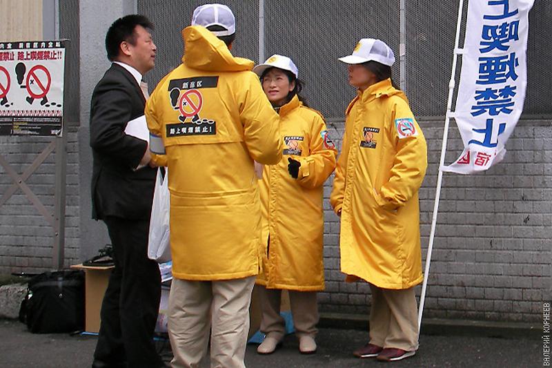 0910 100 фотофактов об Японии с комментариями