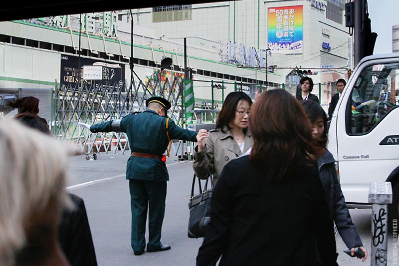 11106 100 фотофактов о Японии с комментариями
