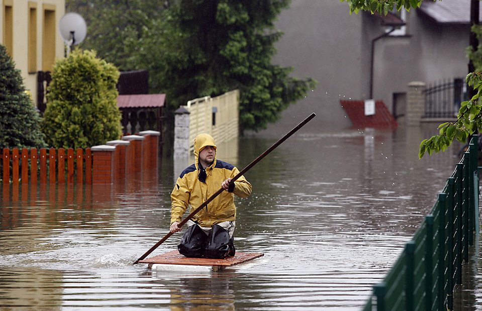 20100519070202010 Наводнение в Европе