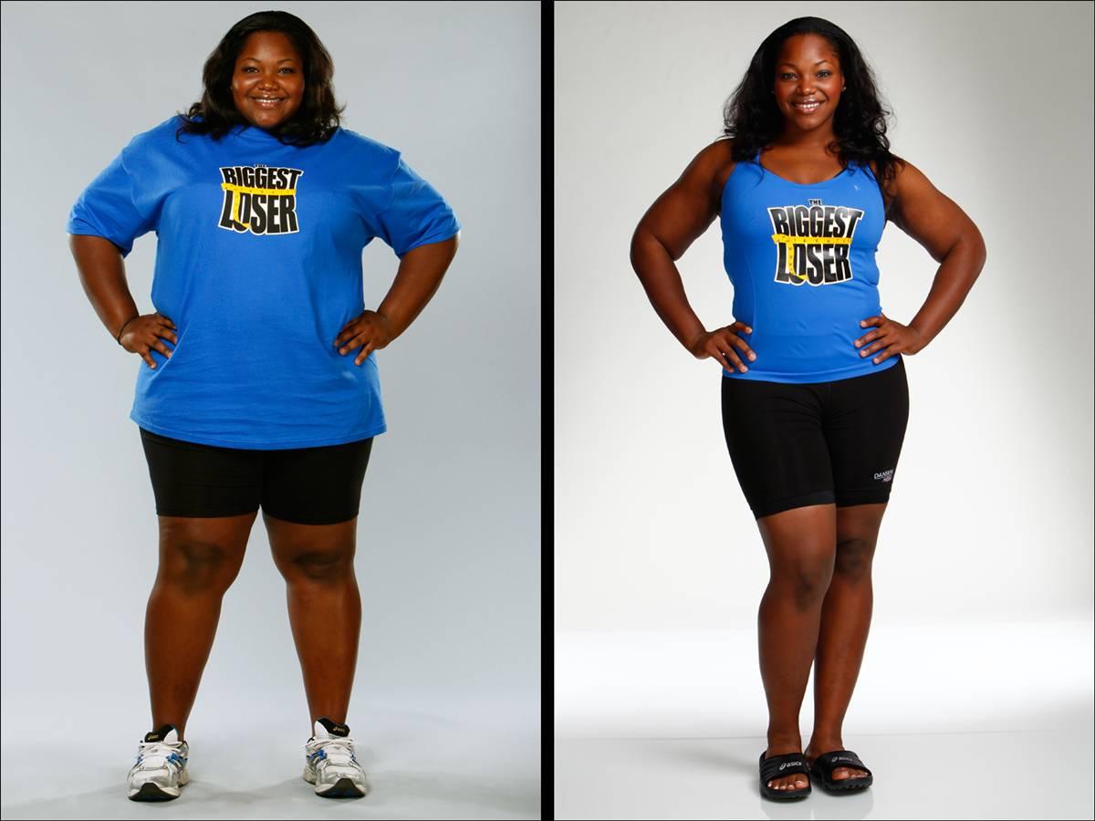 Реалити шоу про похудение смотреть онлайн америка