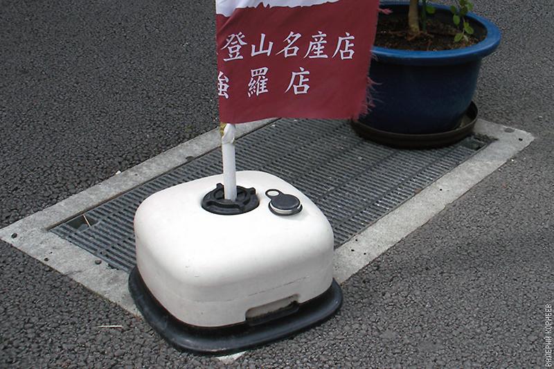 2237 100 фотофактов об Японии с комментариями
