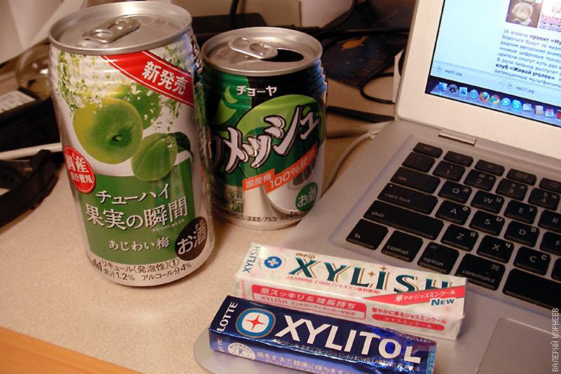 3713 100 фотофактов об Японии с комментариями