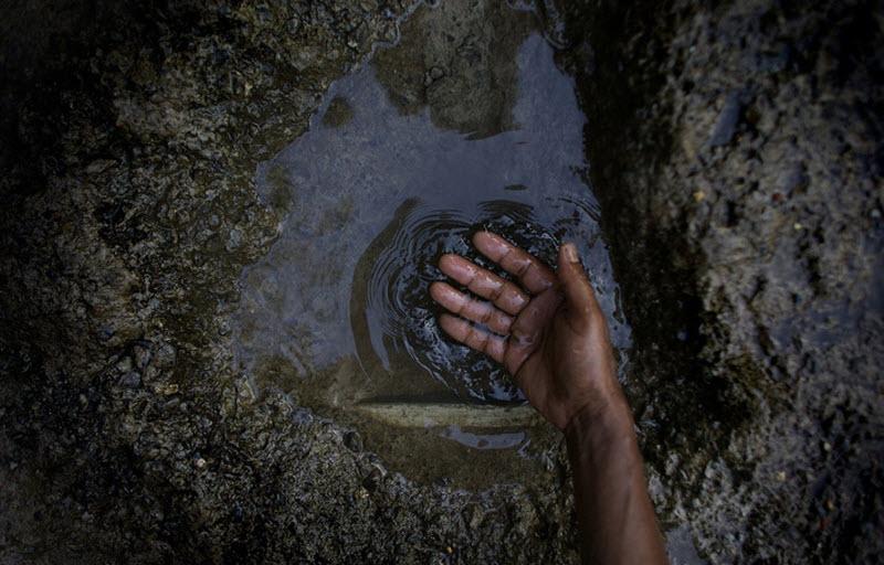 правильно картинки дефицит пресной воды оригинальный яркий образ