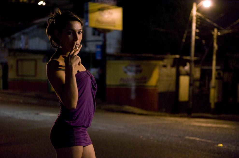 испанские проститутки фото