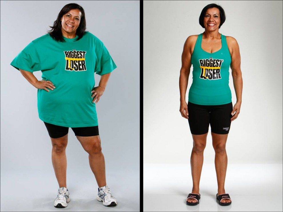 вешу 80 кг как похудеть