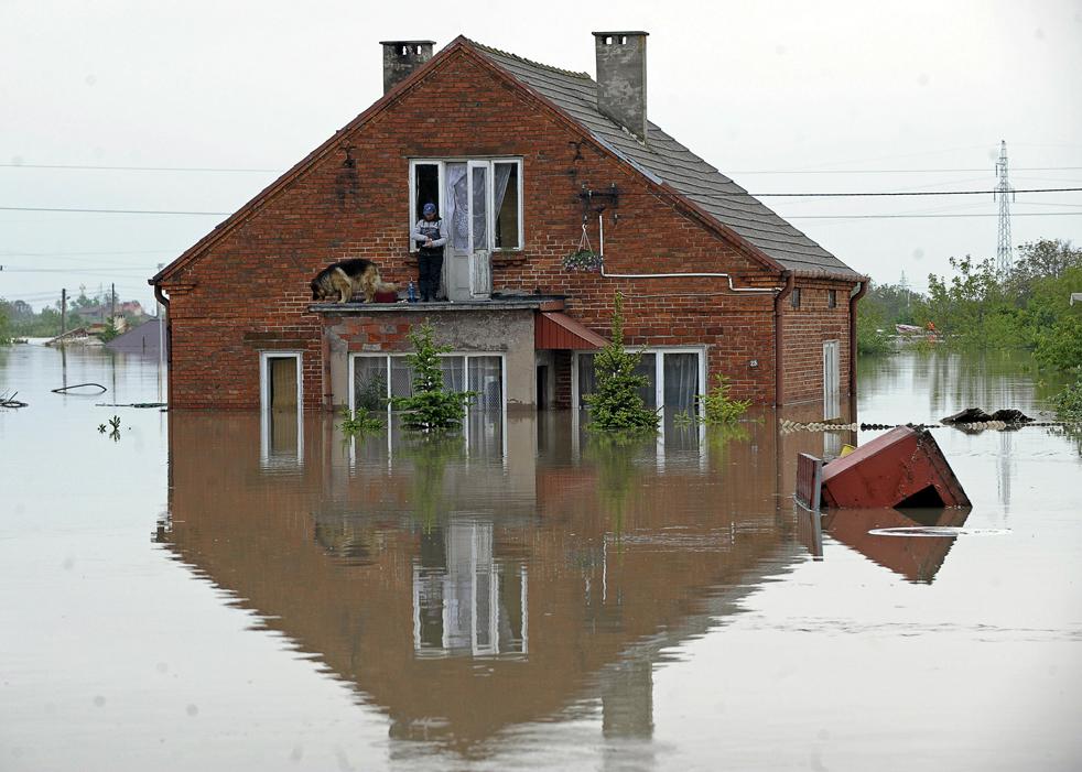 Купить дом в южной германии недорого