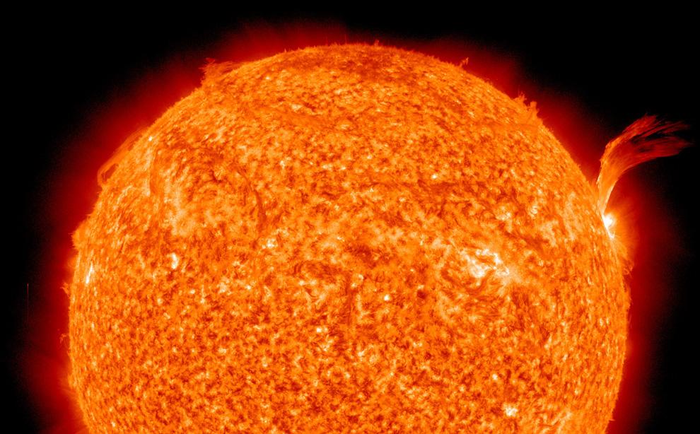 s01 7511 Вокруг Солнечной системы