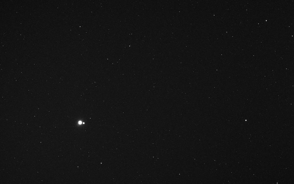 s03 0000 Вокруг Солнечной системы