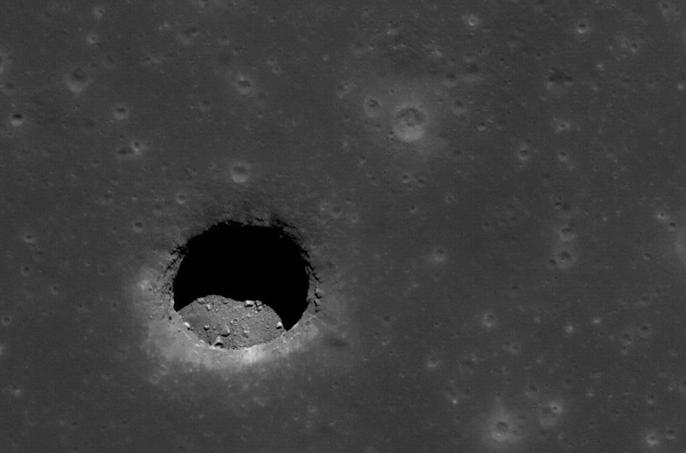 s12 7108 Вокруг Солнечной системы
