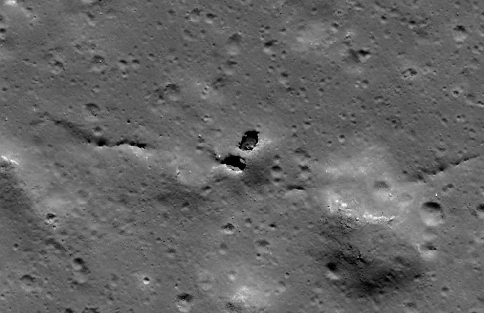 s14 3168 Вокруг Солнечной системы