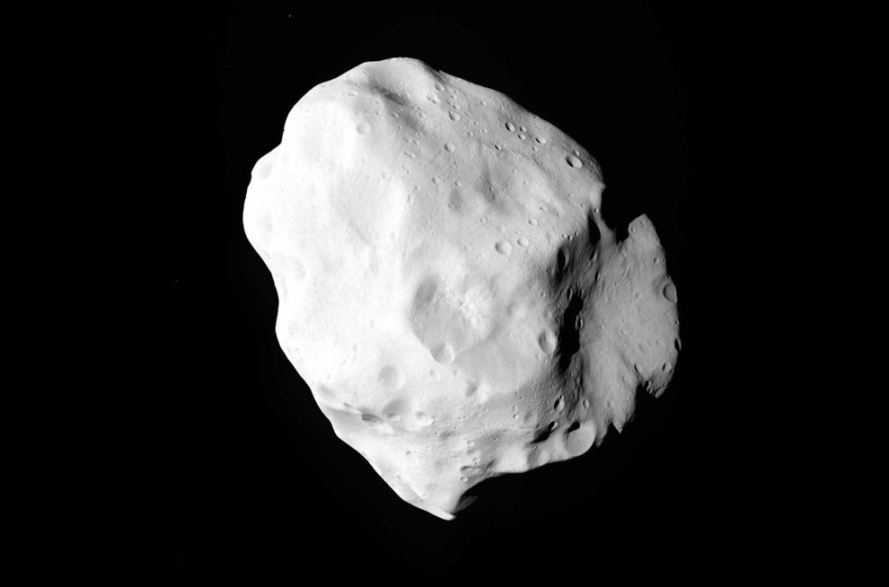s23 0000 Вокруг Солнечной системы