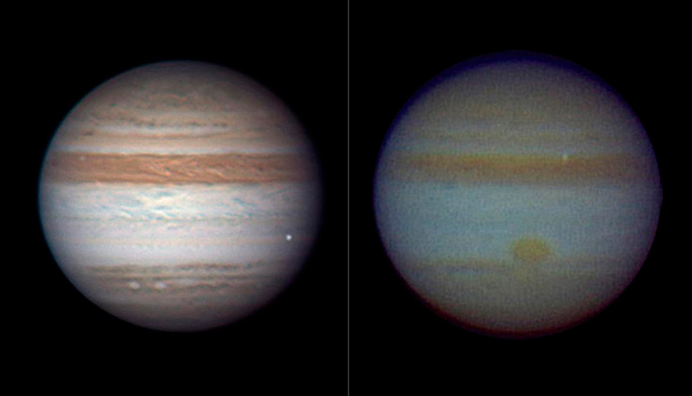 s24 0000 Вокруг Солнечной системы