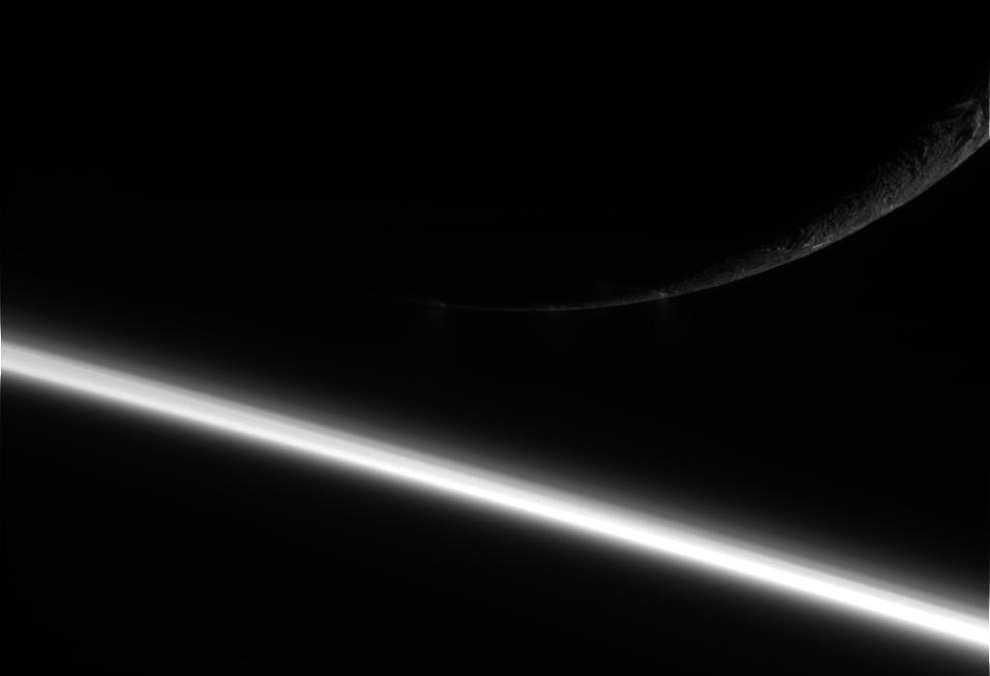 s25 5021 Вокруг Солнечной системы
