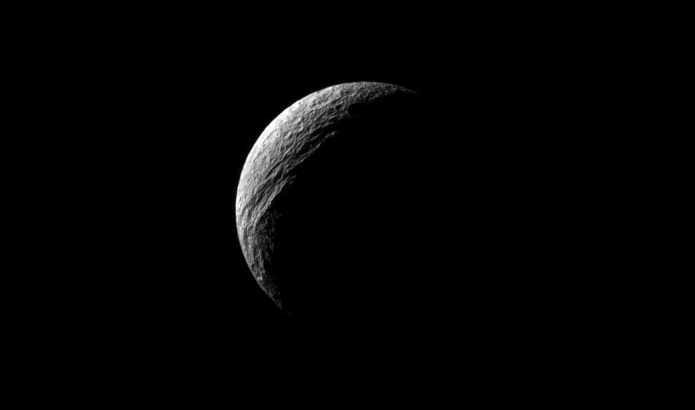 s26 4221 Вокруг Солнечной системы