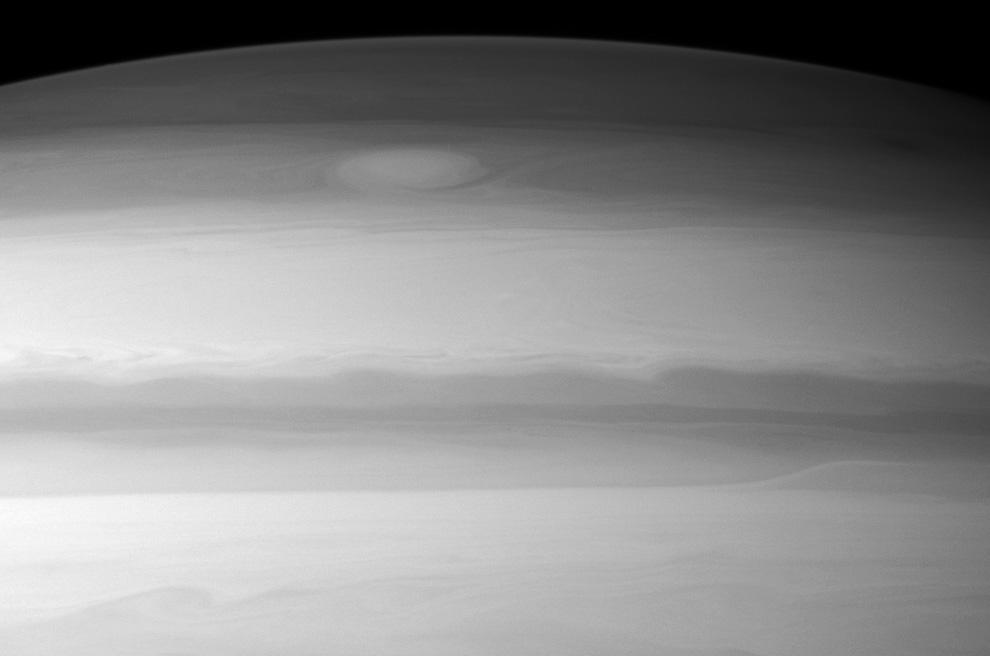 s28 2131 Снимки Сатурна и его спутников