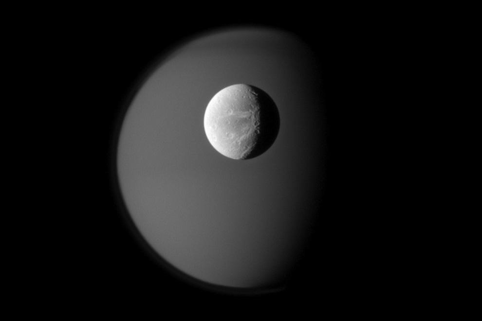 s29 3301 Вокруг Солнечной системы