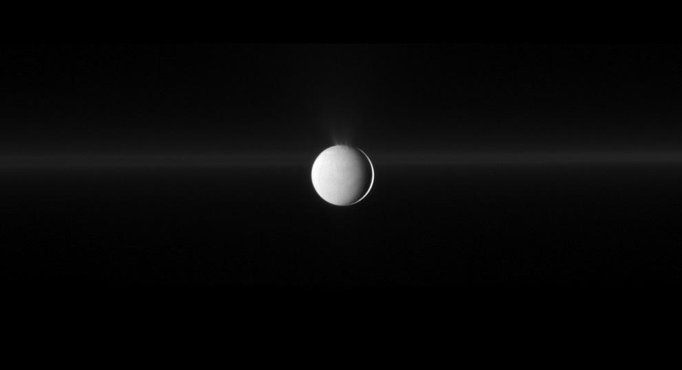 s30 3561 Вокруг Солнечной системы