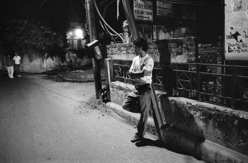 1221 990x651 Мужчины проститутки в Индии