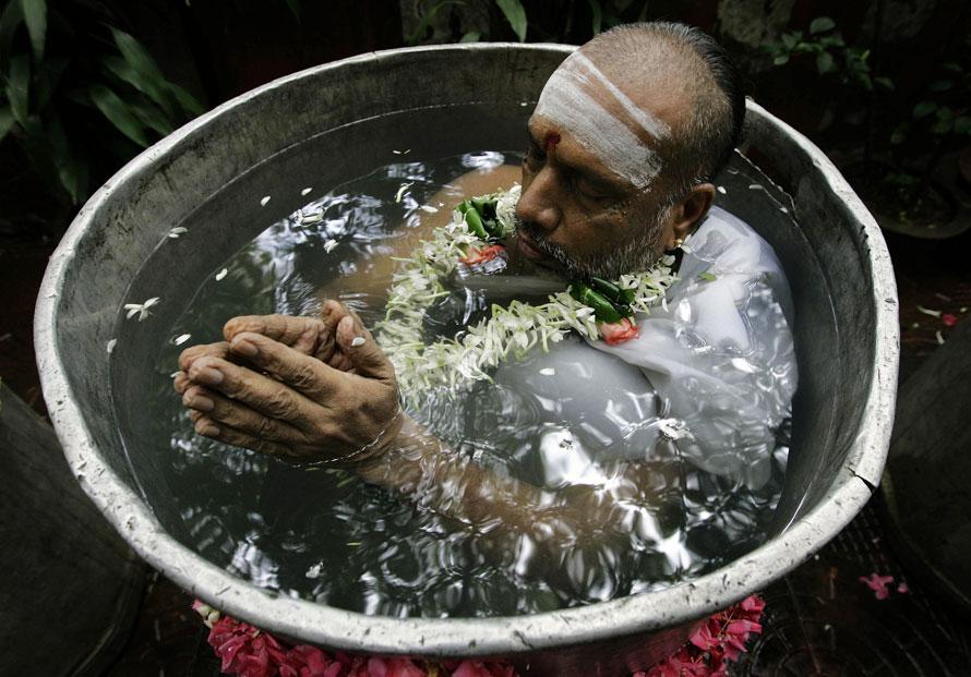 6a00d83451b05569e20120a579da31970c 900wi Hindu menyebabkan hujan