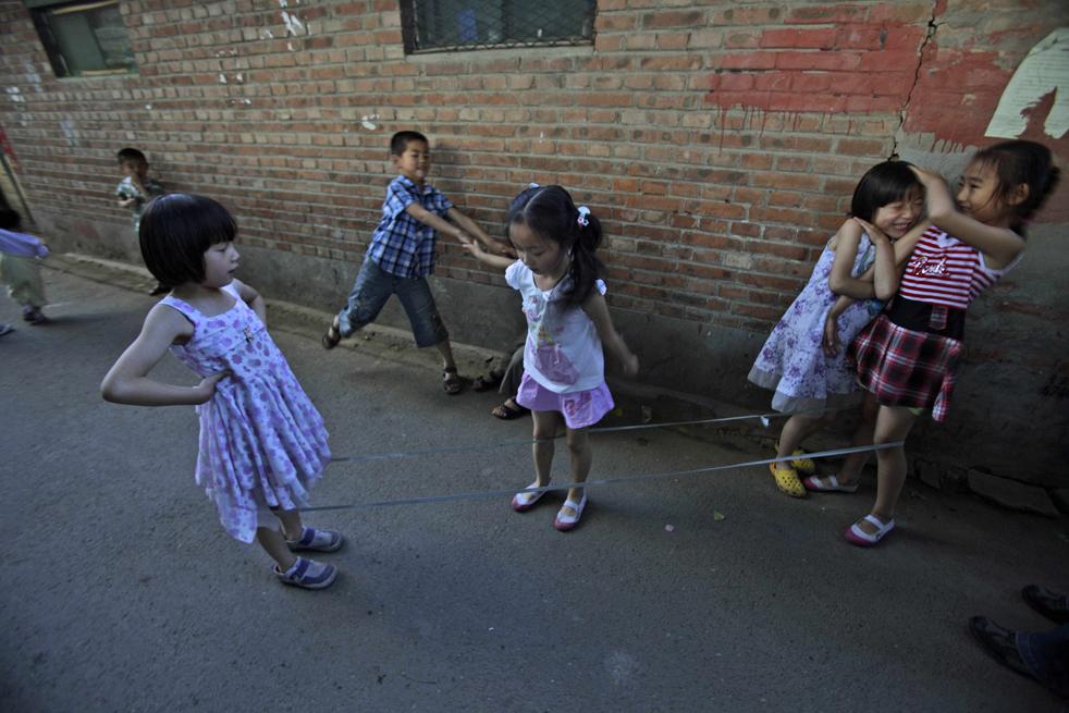 childreq Дети   будущее человечества